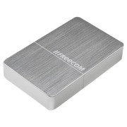 Freecom mHDD desktop - disque dur - 8 To - USB 3.0