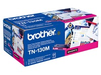 Toner Brother TN130 magenta