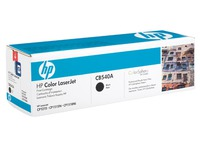 Toner HP 125A black