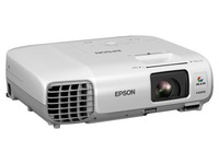 Epson EB-S27 3LCD projector (V11H694040)