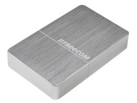 Freecom mHDD desktop - disque dur - 4 To - USB 3.0 (56387)