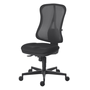 Office chair Andrio - synchronic